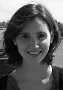 Danielle Resnick (PhD)