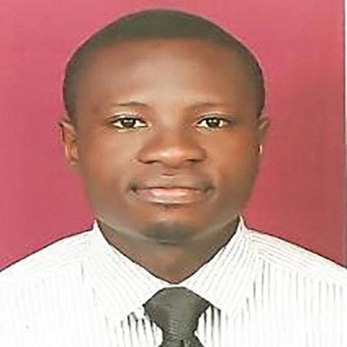 Adebayo Ogunniyi